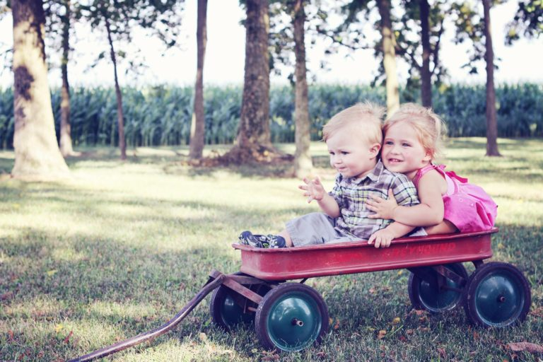電車 子供 料金 いつから JRや私鉄の電車の子供料金はいつからいつまで?必要な金額は?